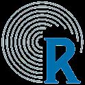 Radius Healthcare icon