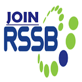 JOIN RSSB