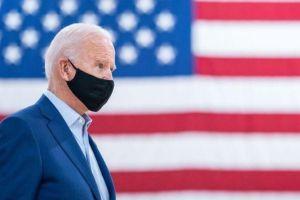 La represión de la evasión de impuestos criptográficos de Biden también podría afectar a los comerciantes no estadounidenses 101