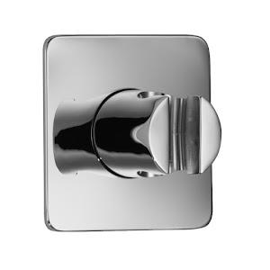Shower_artikel_1180019