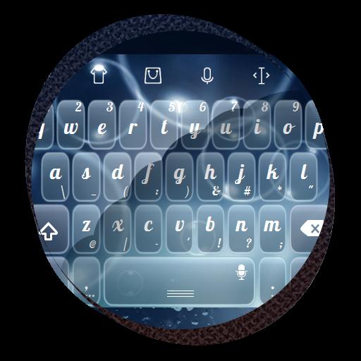 最大 TouchPal テーマ 個人化 App LOGO-APP試玩