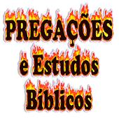Preaching and Biblical Studies