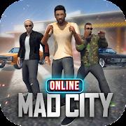 Mad City Online Beta Test 2018