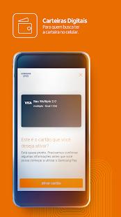 App Banco Itaú APK for Windows Phone