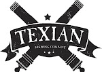 Logo of Texian 1824