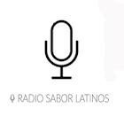 Radio Sabor Latinos icon