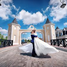 Wedding photographer Dmitriy Piskovec (Phototech). Photo of 03.06.2017