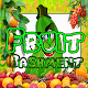 Fruit Bashment Download for PC Windows 10/8/7