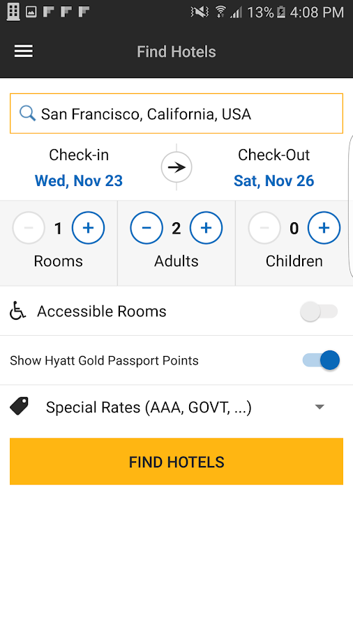 24 North Hotel Key West Hotel Rating Address Key West, Florida Guest Rating Very + Hotels Worldwide · Save up To 80% · Compare + Hotel Sites · Lowest Price Guaranteed.