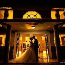 Wedding photographer Gustavo Moralli (sucessofotoefilm). Photo of 08.06.2018