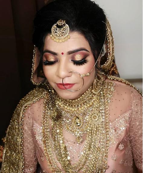 nidhi-thukral-top-bridal-makeup-artists-india_image