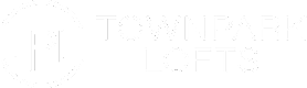 Town Park Lofts Apartments Homepage