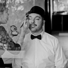 Wedding photographer Tin Martin (tinmartin). Photo of 09.07.2017