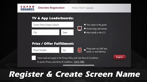SUPER SQUARES u2013 Live Game Show 2.0.8 de.gamequotes.net 5
