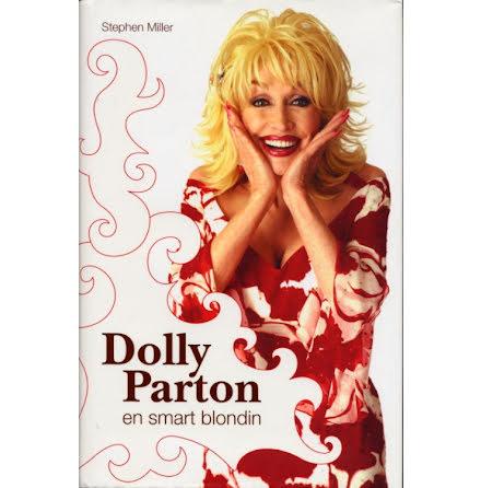 Dolly Parton - Bok