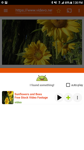 Cast to TV: Chromecast 2.142 screenshots 7