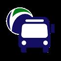 Маршруты корпоративных автобусов ГК «Содружество» icon