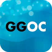 GGOC: OCD Daily Training App