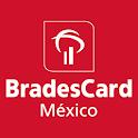 BradescardMx icon
