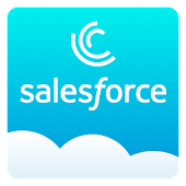 Salesforce Einstein Analytics