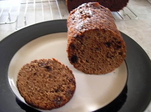 Raisin Bread Gifts By Freda Recipe