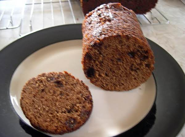 Raisin Bread Gifts By Freda