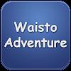 Waisto Adventure