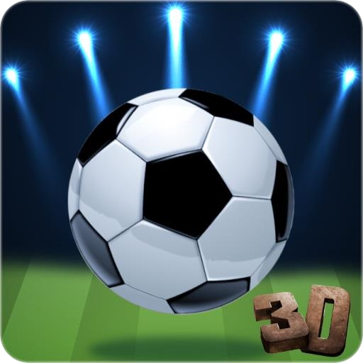 Real World Football Game: Soccer Champions Cup app (apk) free download for Android/PC/Windows
