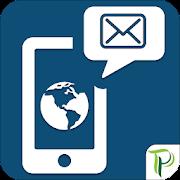 Urdu SMS