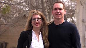 The Gaines' Carpenter and Family Seek Urban Environment thumbnail