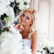 Wedding photographer Irina Pronina (lovebokeh). Photo of 07.05.2014