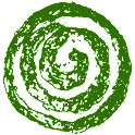 Okapi Calcolatore Solare icon