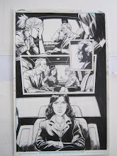 Photo: Issue #2 Page 9 $60