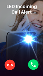 Super-Bright LED Flashlight APK screenshot thumbnail 8