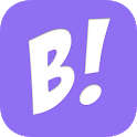 Bazingaa - Play MPL Games and Earn Paytm Cash icon