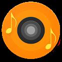 uPods Online Radio & Podcasts icon