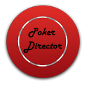 Poker Director Beta icon