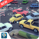 Parking: Revolution Car Zone Pro