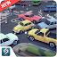 Parking: Revolution Car Zone Pro icon