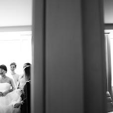Fotografer pernikahan Pavel Golubnichiy (PGphoto). Foto tanggal 10.05.2019