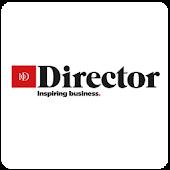 Director magazine