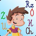 Ortografia dla Dzieci icon