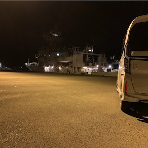Nボックスカスタム JF3のカスタム事例画像 まぁーゎさんの2020年05月27日23:51の投稿