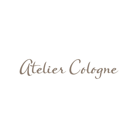 Atelier Cologne AtelierCologne代購文章主圖一