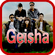 Download Lagu Geisha Paling Hits For PC Windows and Mac