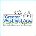 Greater Westfield Area Chamber icon