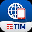 TIMInternet icon
