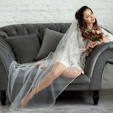Wedding photographer Svetlana Naumova (svetlo4ka). Photo of 22.08.2017