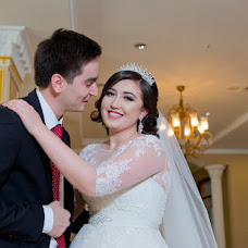 Wedding photographer Bakhrom Khatamov (bahman). Photo of 17.04.2016
