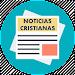 Noticias Cristianas - Cristianos Hoy Actualidad icon